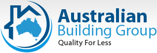Australian Building Group - Quality For Less
